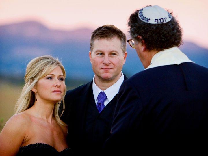 Tmx 1485280007621 1shawnabruce 1 Moraga, California wedding officiant