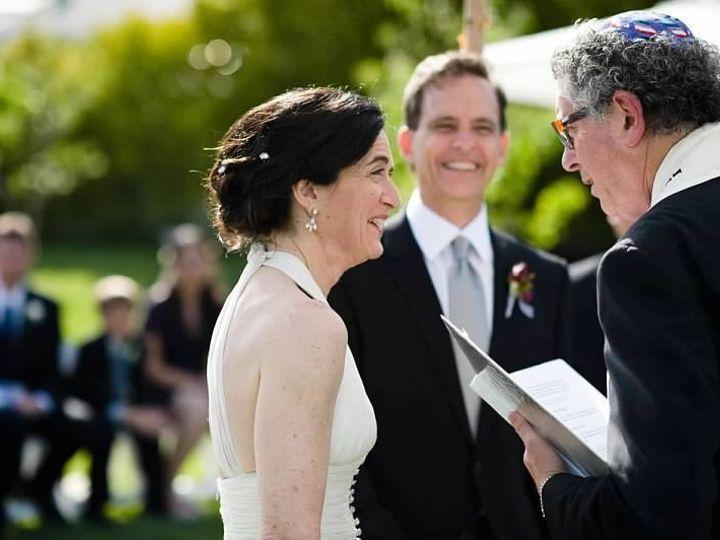 Tmx 1485280042028 47a2db07b3127cce98548ee0bcf100000035100azuglnk5zmm Moraga, California wedding officiant