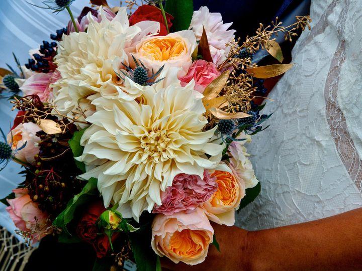 Tmx 1485280435946 Dsc7064 Moraga, California wedding officiant