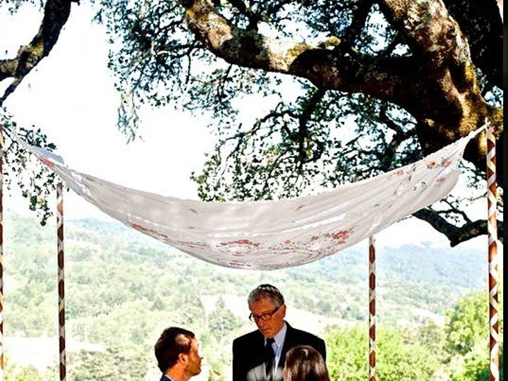 Tmx 1485280699357 Emily And Jerry  Moraga, California wedding officiant