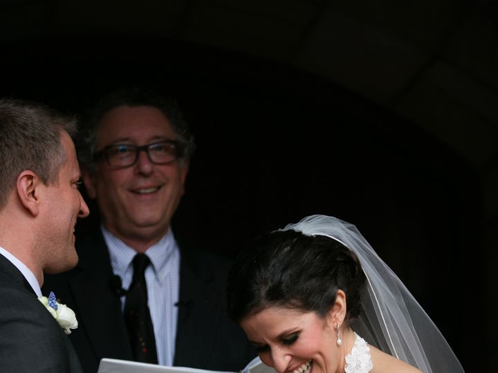 Tmx 1485280833599 Megan Reeves Photography507 Moraga, California wedding officiant