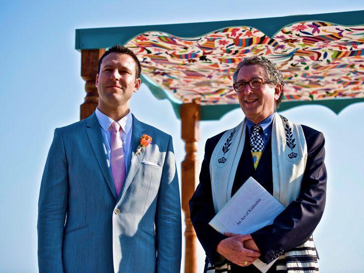 Tmx 1485280883789 Kk49834 Moraga, California wedding officiant