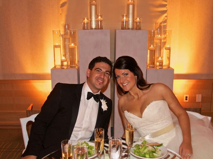 Tmx 1485283050701 Dsc0020 Moraga, California wedding officiant