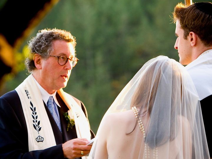 Tmx 1485283172003 Lindsay And Ted 3 Moraga, California wedding officiant