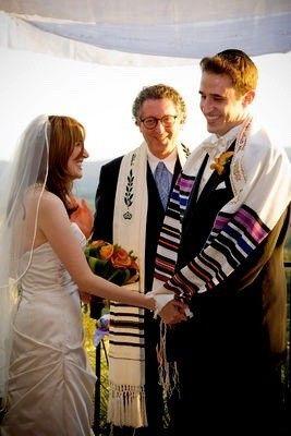 Tmx 1485283614431 Lindsay And Ted Moraga, California wedding officiant