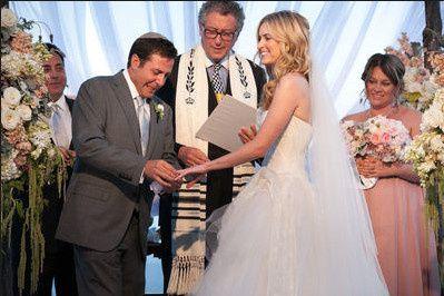 Tmx 1485283649971 Geller 12 Moraga, California wedding officiant
