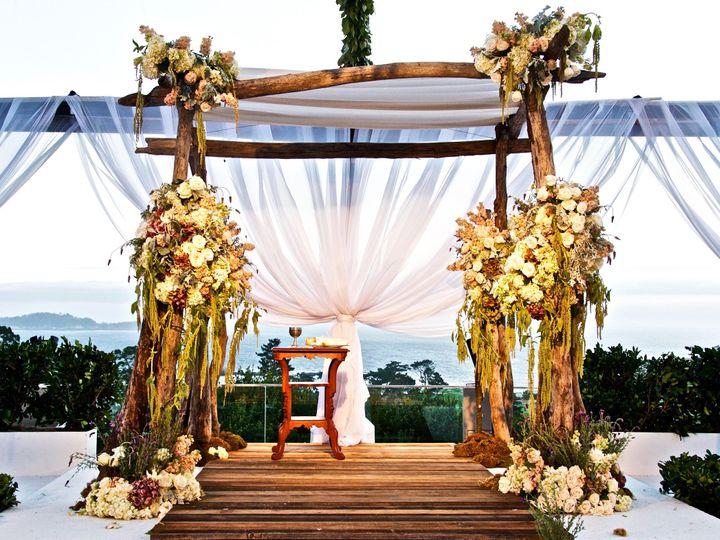 Tmx 1485283693797 Dsc0094 Moraga, California wedding officiant