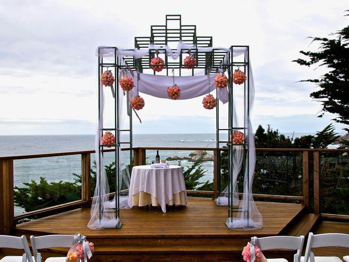 Tmx 1485283747231 Dsc0032 Moraga, California wedding officiant
