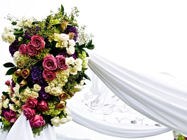 Tmx 1485283790814 Dsc0021 Moraga, California wedding officiant