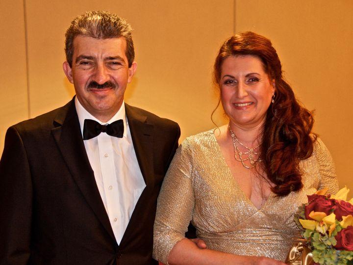 Tmx 1485283826463 Dsc0084 Moraga, California wedding officiant