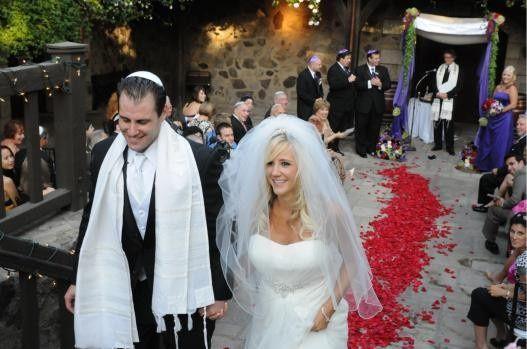Tmx 1485283861794 803352 Moraga, California wedding officiant