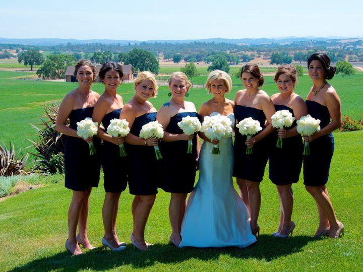 Tmx 1485285417585 Dsc1589 Moraga, California wedding officiant