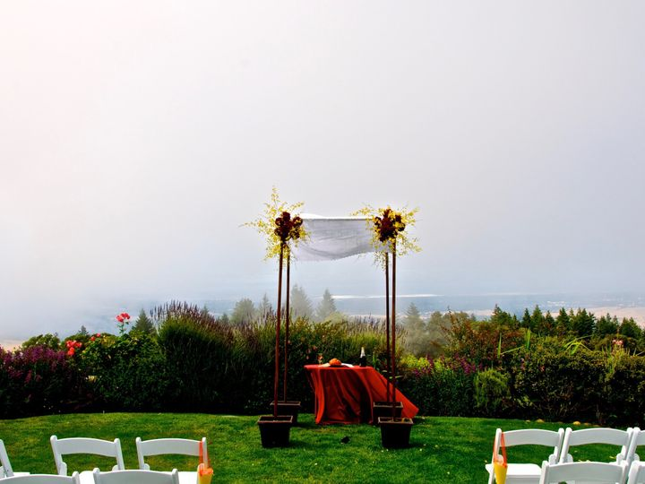 Tmx 1485285461918 Dsc0023 Moraga, California wedding officiant