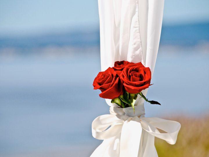 Tmx 1485285495198 Dsc0002 Moraga, California wedding officiant