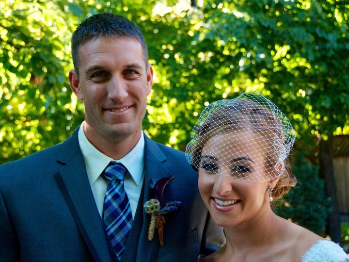Tmx 1485285586514 Dsc3577 Moraga, California wedding officiant