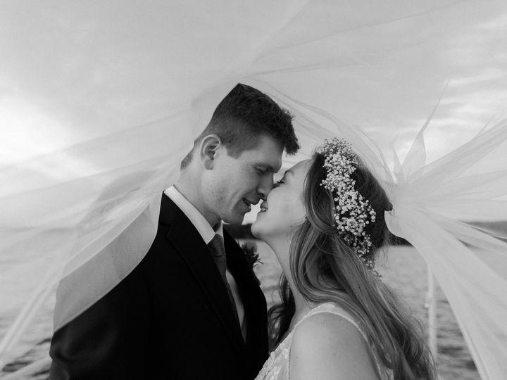 Tmx 4t9a2367 51 1069231 160097123975104 Boston, MA wedding photography