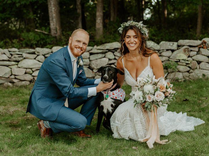 Tmx 4t9a5423 51 1069231 160097124091709 Boston, MA wedding photography