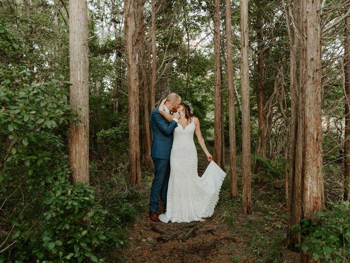 Tmx 4t9a6324 51 1069231 160097124357547 Boston, MA wedding photography