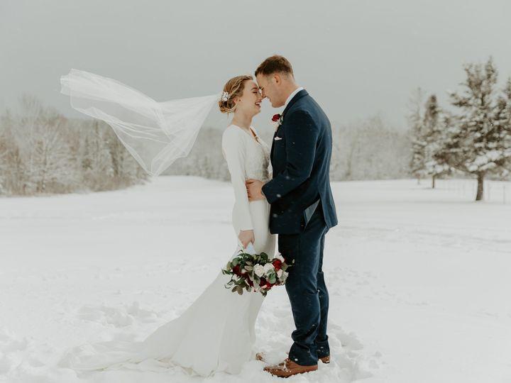 Tmx 725a0822 51 1069231 161193075617835 Boston, MA wedding photography