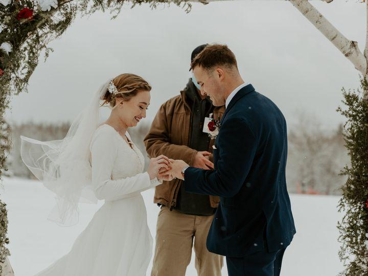 Tmx 725a1315 51 1069231 161193076615708 Boston, MA wedding photography