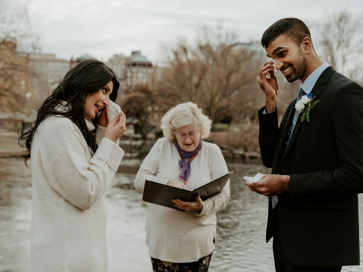 Tmx 725a2564 51 1069231 161193078088070 Boston, MA wedding photography