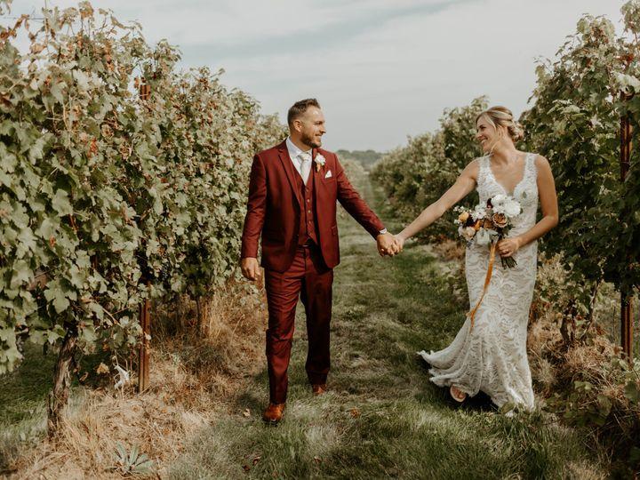 Tmx Alyson Dan 57 51 1069231 161193050592745 Boston, MA wedding photography