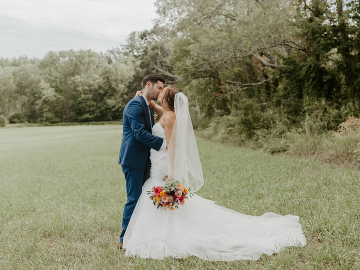 Tmx Anna Anthony 8 51 1069231 160097124121883 Boston, MA wedding photography