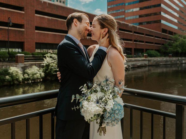 Tmx Erin Dan 74 51 1069231 160097124596300 Boston, MA wedding photography