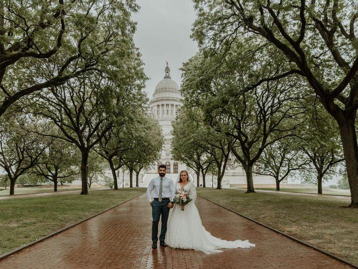 Tmx Erin Ellison 160 51 1069231 160097124599523 Boston, MA wedding photography