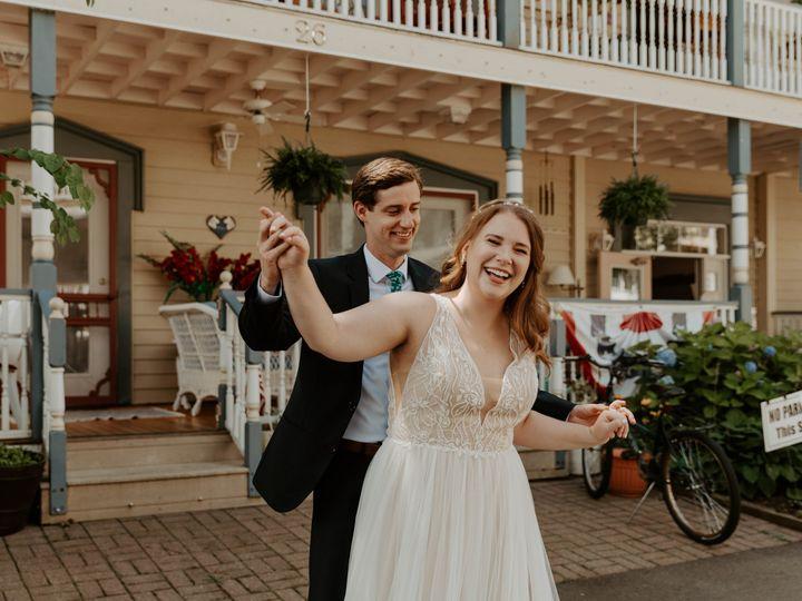 Tmx Jack Lindsey 71 51 1069231 160097124567905 Boston, MA wedding photography