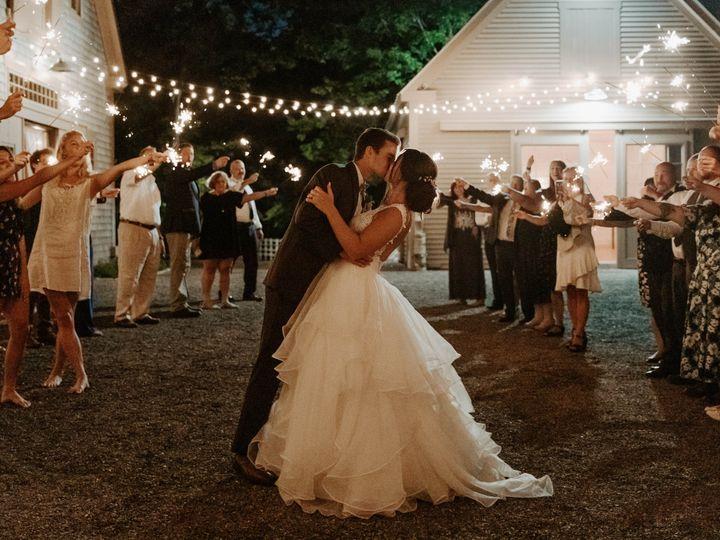Tmx Jenna Joe Reception 321 51 1069231 160097124835897 Boston, MA wedding photography