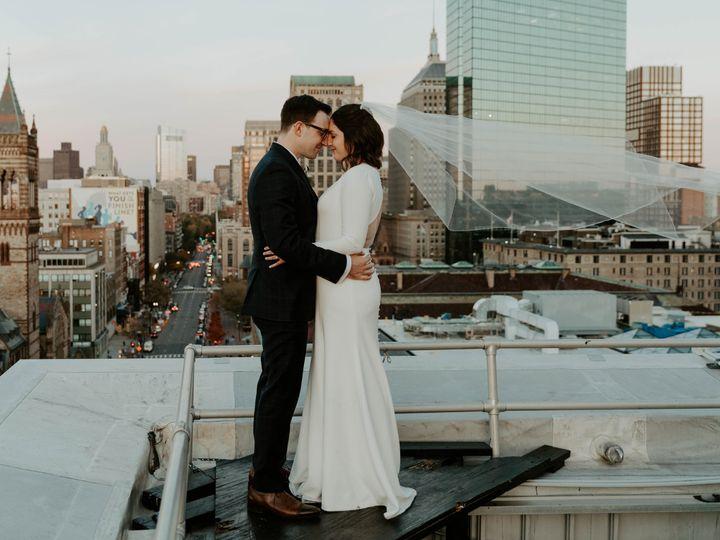 Tmx Jess Tom 201 51 1069231 161193066329985 Boston, MA wedding photography