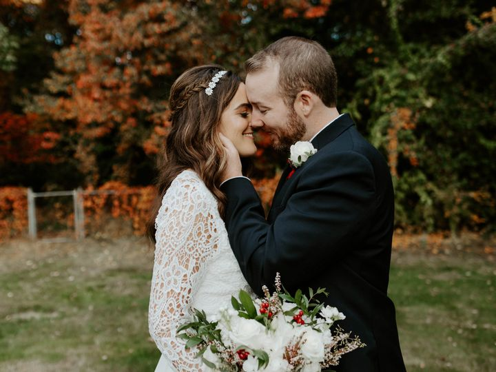 Tmx Liz Pat 57 51 1069231 161193058338312 Boston, MA wedding photography