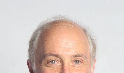 Rev. Tom Schwendler