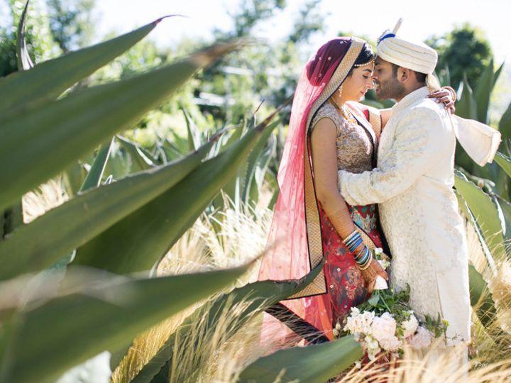 Tmx 0254 Scherer 1607 Pa 51 200331 158949190398298 San Francisco, CA wedding photography