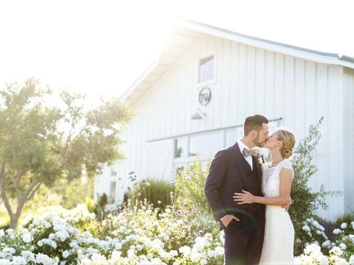 Tmx 600 Scherer 1807 Ss 51 200331 158949193139139 San Francisco, CA wedding photography