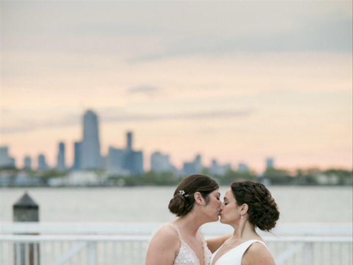 Tmx 734 Scherer 1906 Js 51 200331 158949191828839 San Francisco, CA wedding photography