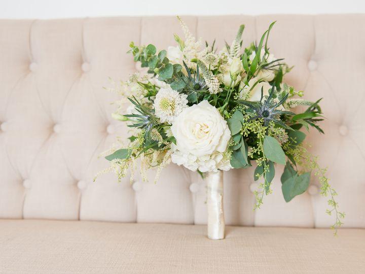 Tmx 013 0081 Am Silver Swan Wedding 6185 51 140331 Annapolis, Maryland wedding florist