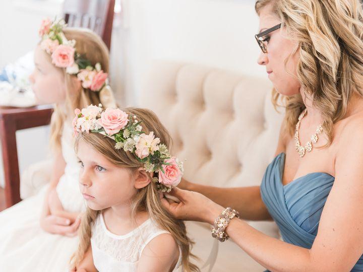 Tmx 034 0172 Am Silver Swan Wedding 6282 51 140331 V1 Annapolis, Maryland wedding florist
