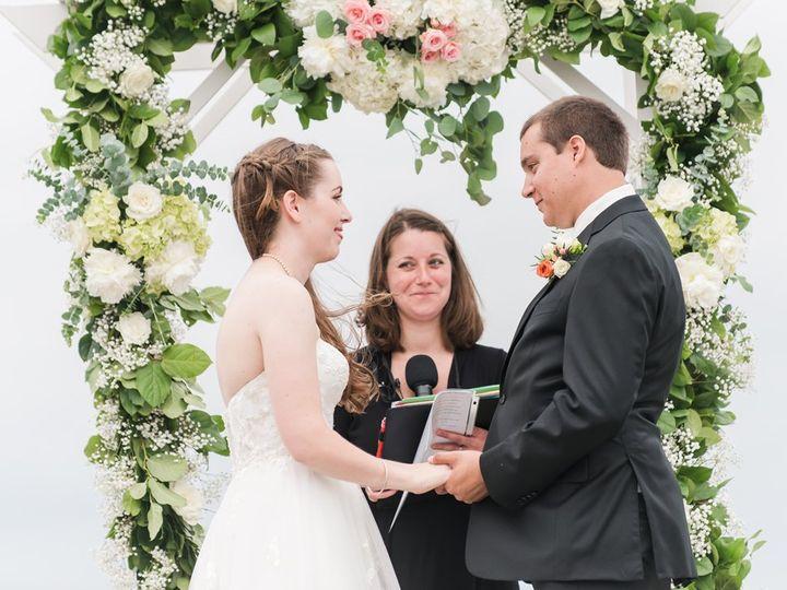 Tmx 078 0369 Am Silver Swan Wedding 6818 51 140331 Annapolis, Maryland wedding florist