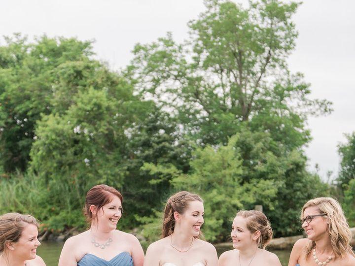 Tmx 098 0466 Am Silver Swan Wedding 7034 51 140331 V1 Annapolis, Maryland wedding florist
