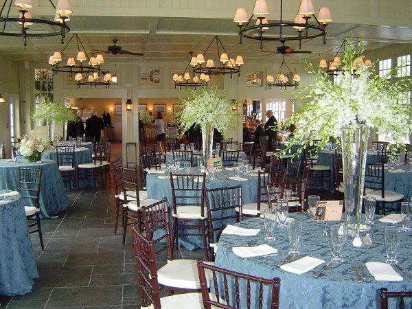 Tmx 1239116522062 DSC03744 Annapolis, Maryland wedding florist