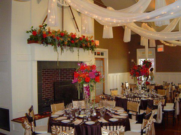 Tmx 1239132435312 DSC02764 Annapolis, Maryland wedding florist