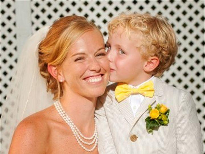 Tmx 1335548438262 HocuttPrinceConnorStudios10073100910 Annapolis, Maryland wedding florist