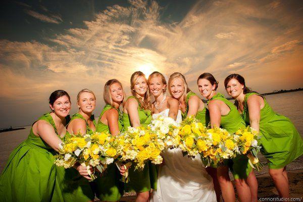 Tmx 1337524053978 HocuttPrinceConnorStudios1007310080 Annapolis, Maryland wedding florist