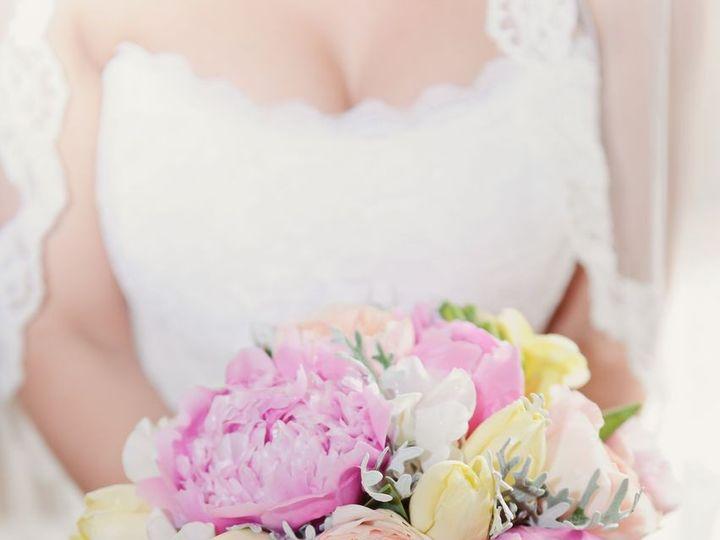 Tmx 1454703782633 Yevf4rfwn0dkynt0vusuzi2qxlptaqf2id50c5zujvncy2jb6w Annapolis, Maryland wedding florist