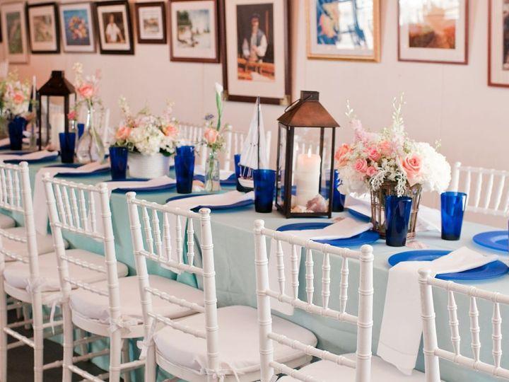 Tmx 1454704153488 6bxhvrmlrqkqqrjlrykxv9ninkuyil7l9tbypitsn4 Annapolis, Maryland wedding florist