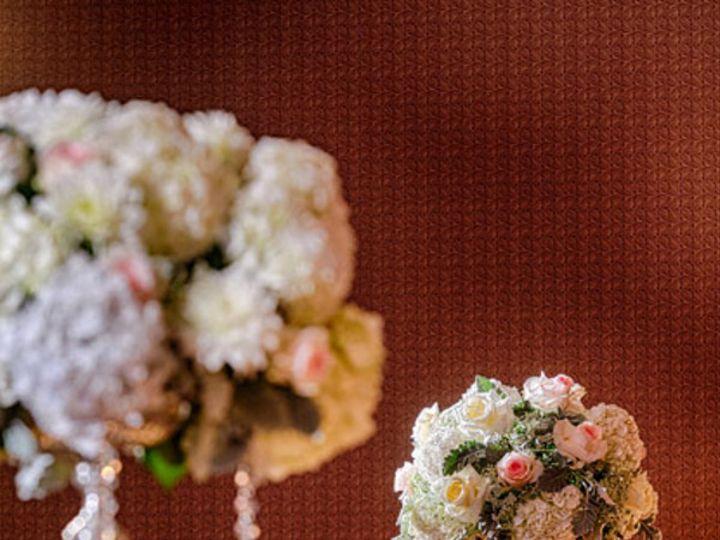 Tmx 1454704238223 X9rxxk7705qcx3xagf38low Annapolis, Maryland wedding florist