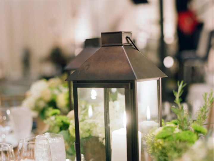 Tmx 1454704619815 570 Annapolis, Maryland wedding florist