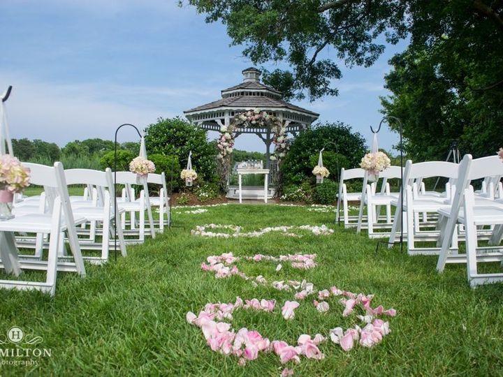 Tmx 1454704659227 Kgp85wz8q1vaw507bgzhfnhge6fy8teetqcmpbtyjqw Annapolis, Maryland wedding florist